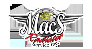 Macsrad.com